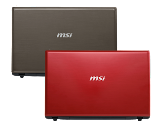 Download Driver MSI CX61 Windows 10 32bit