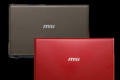 MSI CX61 Download Windows 7 64bit Driver