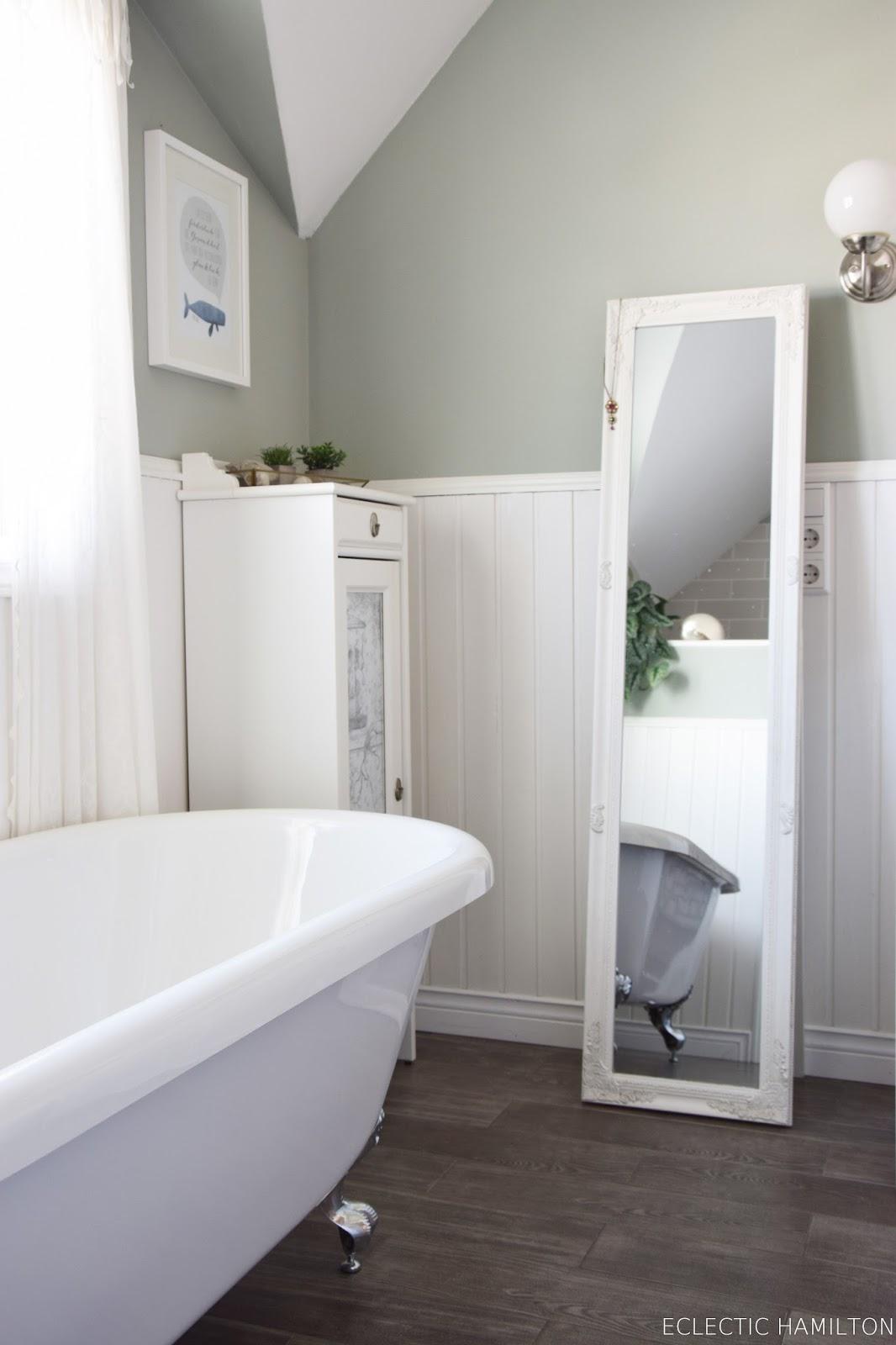 Badezimmer Putzen Dm   Gipskartonplatten Spachteln Vor Fliesen Erener