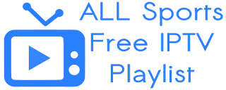 Sports Free Arena Sky BeIN Premium m3u8