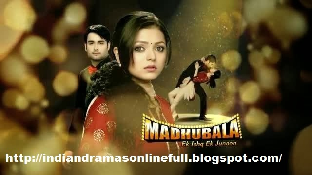 Madhubala 7 feb 2014 full episode / City hunter episode 9 download