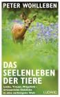 http://www.e-medien-franken.de/e-medien-franken/frontend/mediaInfo,0-0-432134999-200-0-0-0-0-0-0-0.html