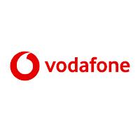 vodafone-bedava-3gb-internet