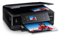 Epson Expression Premium XP-620 Driver Download