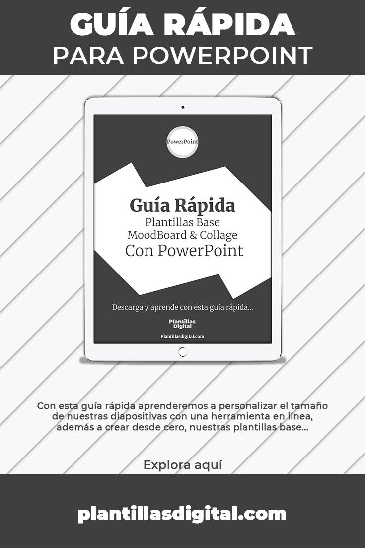 guia rapida para powerpoint 2