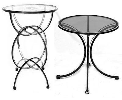 мебель #из велосипедных колес #поделки на дачу # как сделать мебель на дачу