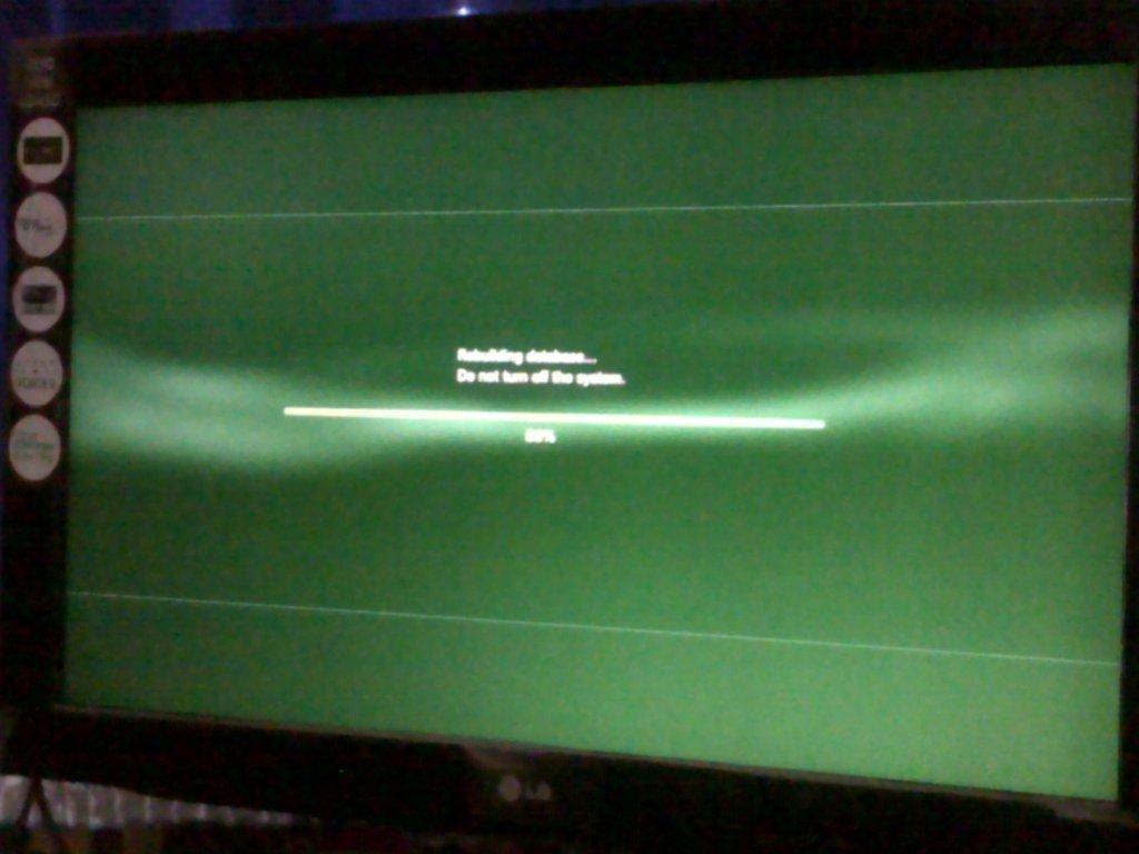 MOD GTA 5 PS3 UPDATE MAKNYUS V8 NO VULGAR