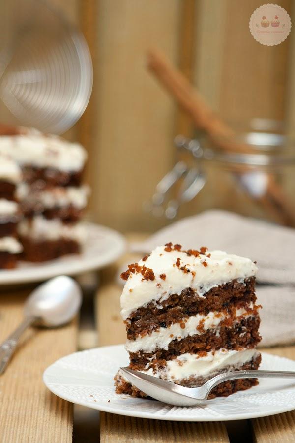 carrot-cake-receta-perfecta
