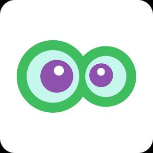 برنامج محادثة الفيديو كام فروج فيديو شات Camfrog Video Chat 8.6