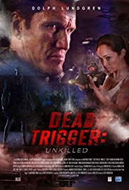 Watch Dead Trigger Online Free 2017 Putlocker