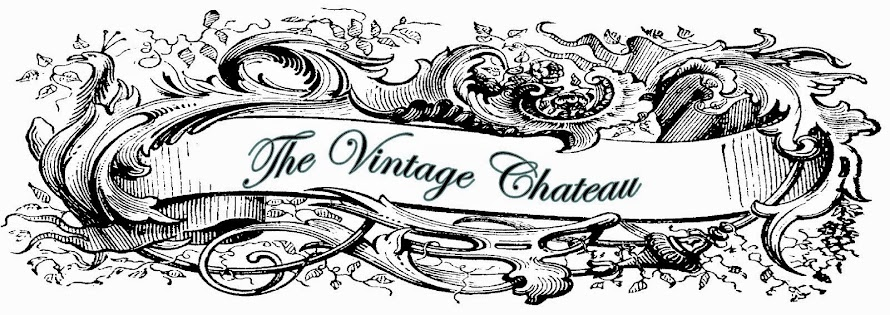 The Vintage Chateau