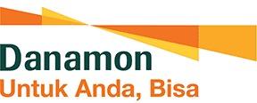 Lowongan kerja PT Bank Danamon Indonesia, Tbk