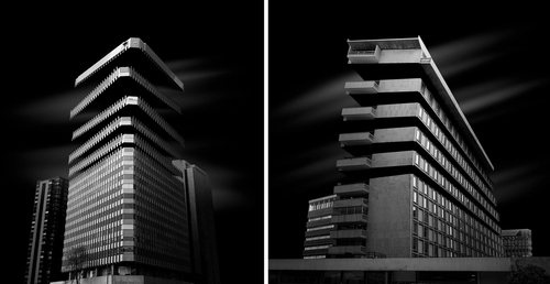 00-Daniel-Garay-Arango-Black-and-White-Surreal-Photographs-Architectural-Deconstruction-www-designstack-co