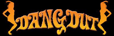 http://www.nangmp3.com/2016/03/download-kumpulan-lagu-dangdut-populer.html