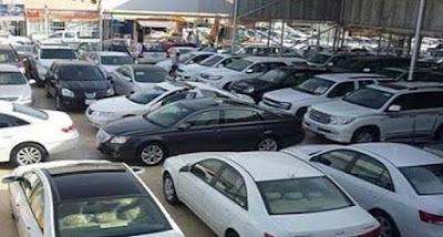 الوزارة توفرأتوبيسات وسيارات ملاكي لنقل المعلمين مجاناً