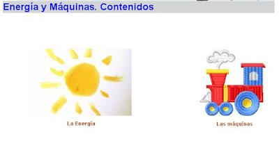 http://www.ceiploreto.es/sugerencias/juntadeandalucia/Costa21/enmaq/contenidos/contenidos.html