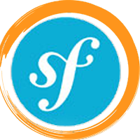 Learn Symfony Full