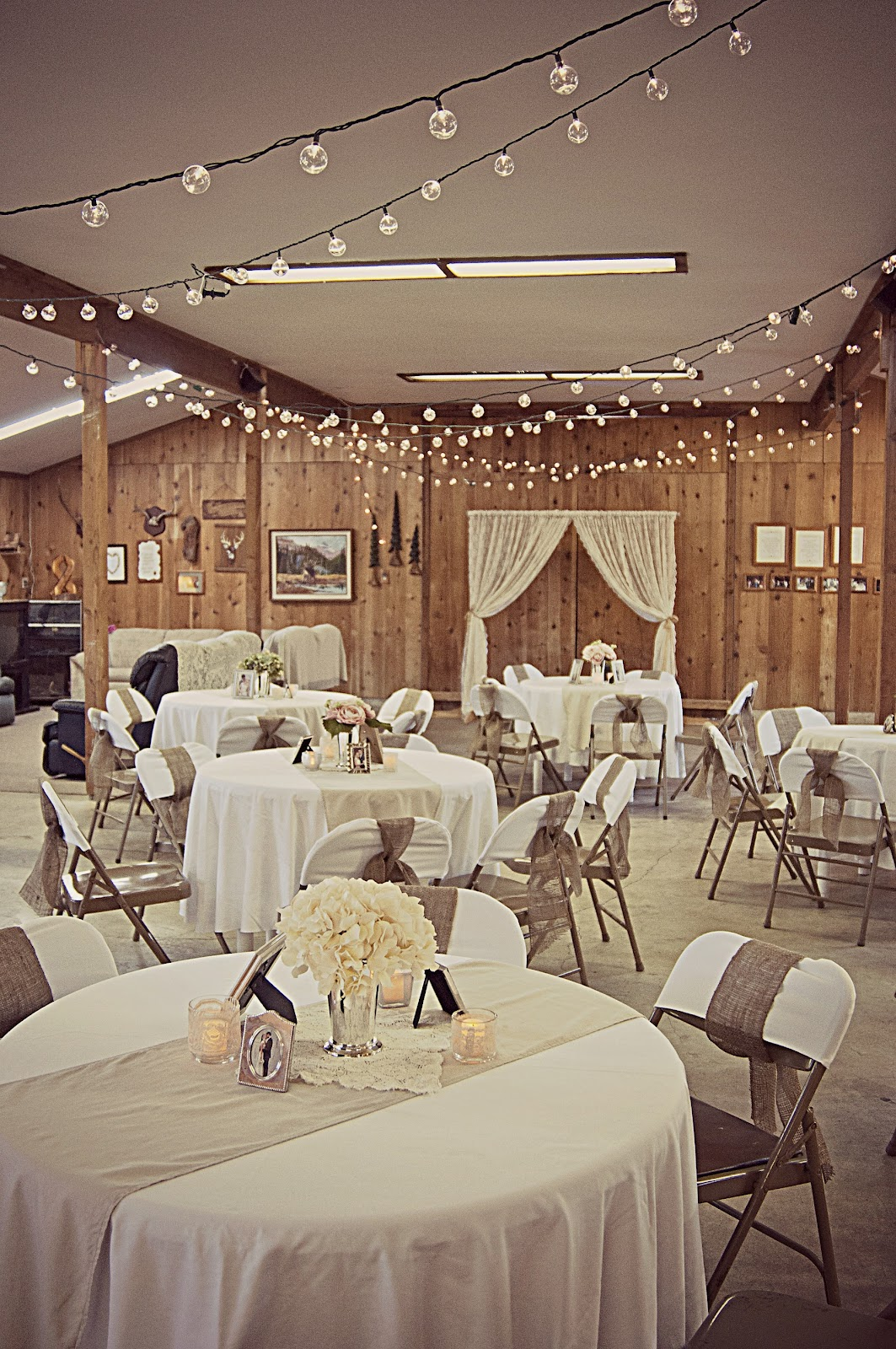 Cheap Chair Covers Near Me Good Posture Jessica Hills Photography Seattle Barn Reception