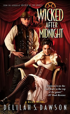 https://www.goodreads.com/book/show/16120370-wicked-after-midnight