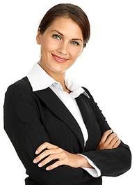 9 consejos para ser más profesional en el trabajo