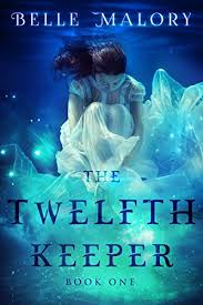 https://www.goodreads.com/book/show/27777215-the-twelfth-keeper?from_search=true