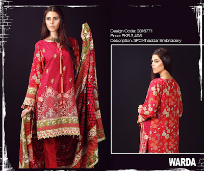 warda-designer-silk-embroidered-suits-winter-collection-2016-3