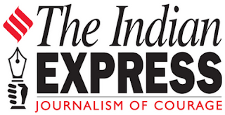indian-express-delhi-november-2018