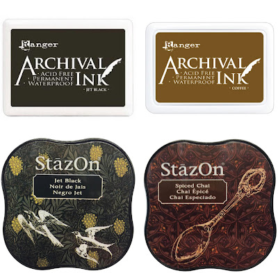 archival-stazon-memuaris-scrapbooking