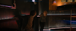 Escape.Room.2019.1080p.BluRay.LATiNO.ENG.AC3.DTS.x264-LoRD-03281.png