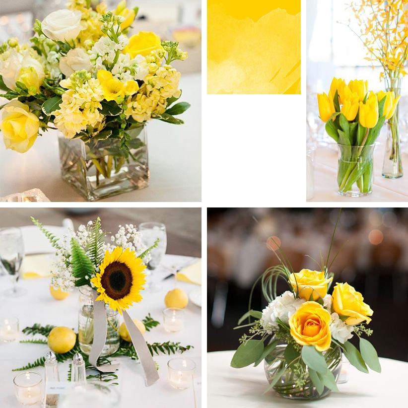 Weselna Dekoracja Kwiatowa Diy Najpiękniejsze Zaproszenia