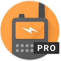 Scanner Radio Pro v6.1