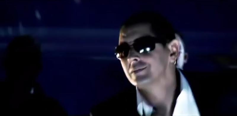 Paulo FG y su Elite - ¨No con cualquiera¨ - Videoclip - Dirección: Santana - Portal Del Vídeo Clip Cubano -10