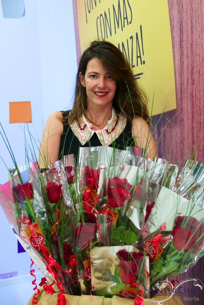 LEV-estilo de vida-vida sana- blog de moda y belleza-marta halcón de Villavicenci