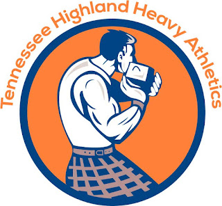 Tennessee Highland Heavy Athletics