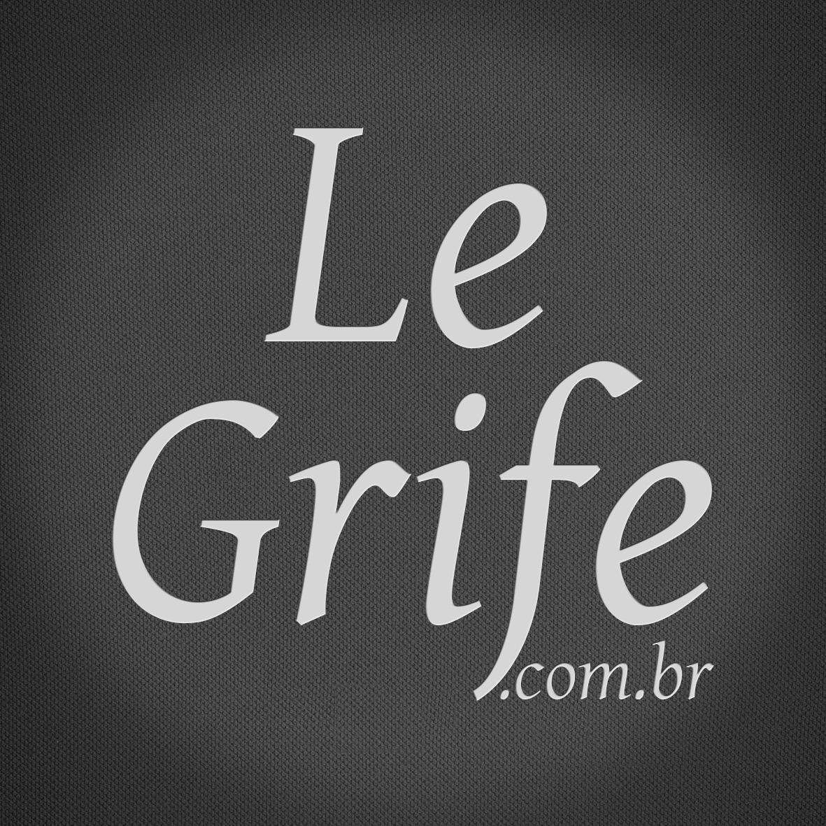 Le Grife - Consultoria e gestão de marketing  8b0bafd909c