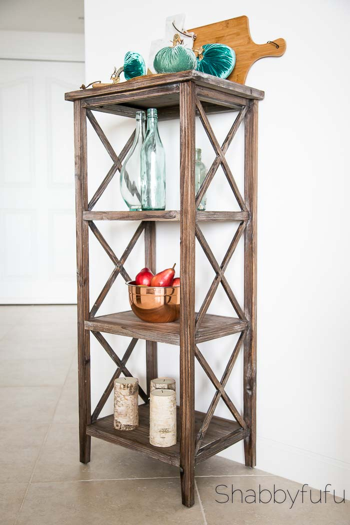 french-style-rustic-fall-shelf