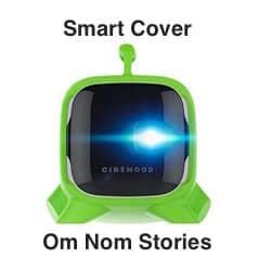 CINEMOOD_Smart-Cover-Om-Nom%2BStories