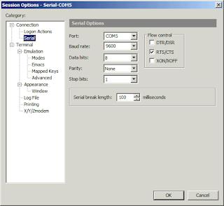 PLATFORM_PBR-4-SDM_MISMATCH: PBR requires sdm template