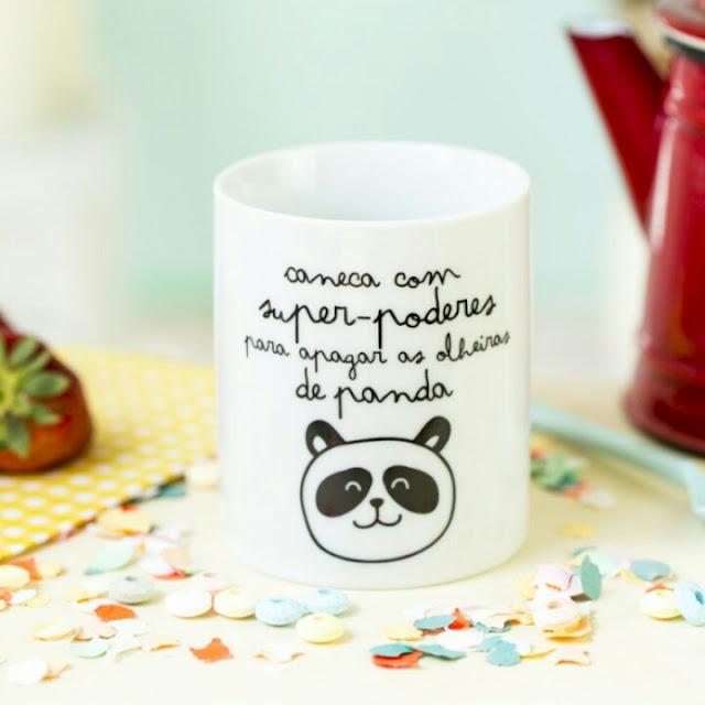 LopesCa: Bom dia com café, anti olheiras Goodreads