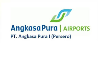 Lowongan Kerja BUMN PT Angkasa Pura I (Persero) Agustus 2019