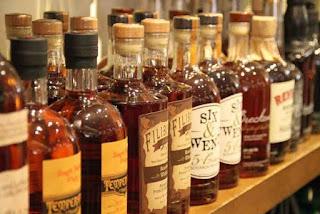 liquor-ban-bihar