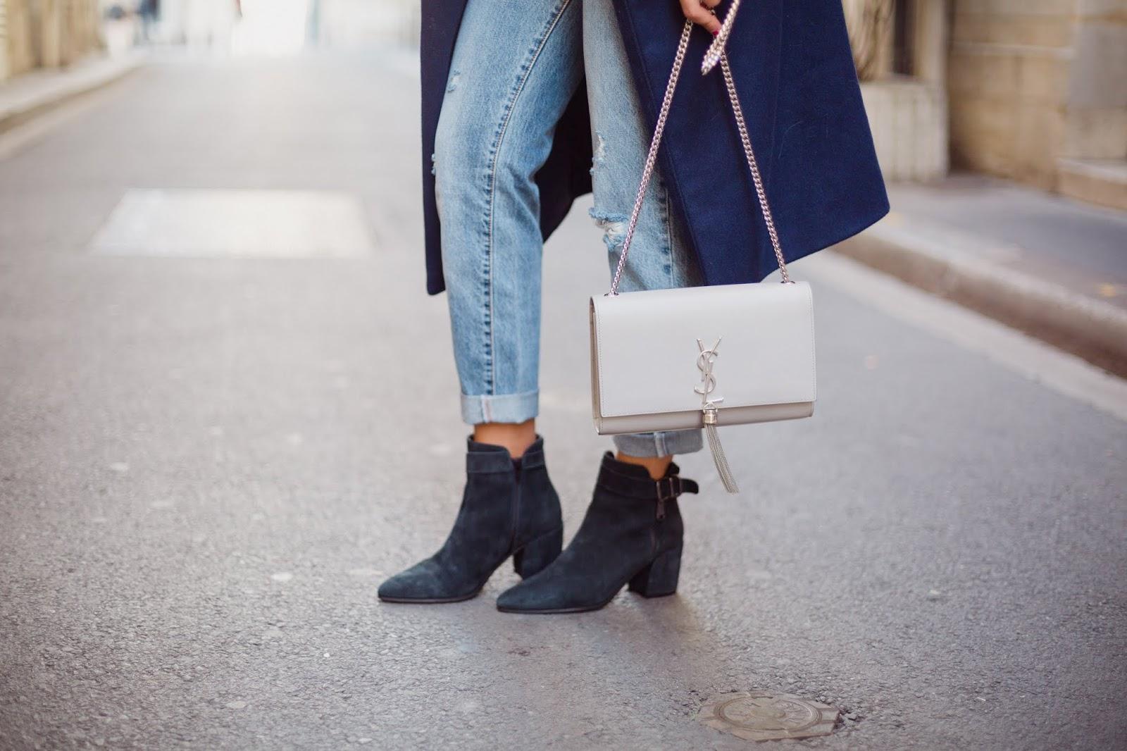 Blog luxe Bordeaux