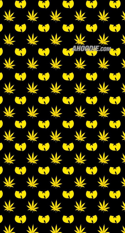 Wu Tang Clan Wallpaper Wallpapers Awards