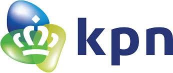 kpn_logo