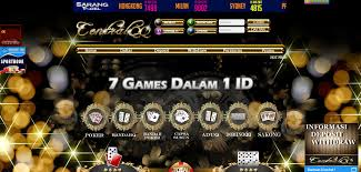 centralqq.net situs dominoqq domino qiu qiu domino 99 bandarq poker online terpercaya