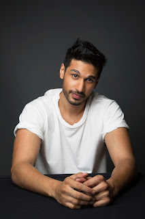 Pop Star Arjun Kanungo prepones the audio release of his new single as a gift to his fans!