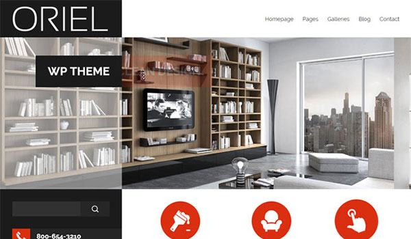 ORIEL-Responsive-Interior-Design-WordPress-Theme-wonarts