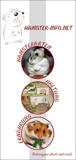 http://www.eap-media.de/HIN/Hamsterinfo_Flyer_2017.pdf