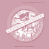 Libros de agronomia pdf gratis: CONTROL BIOLÓGICO DE PLAGAS AGRICOLAS