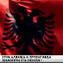 Ρεσιτάλ ανθελληνισμού: Η Άρτα ανήκει στην Αλβανία! (photos+video)